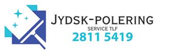Jydsk Polering